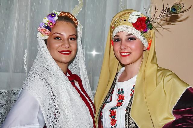KUD Jelica – Sabor Pesme i Lepote Srbije
