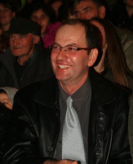 Radosav Ljubinkovic