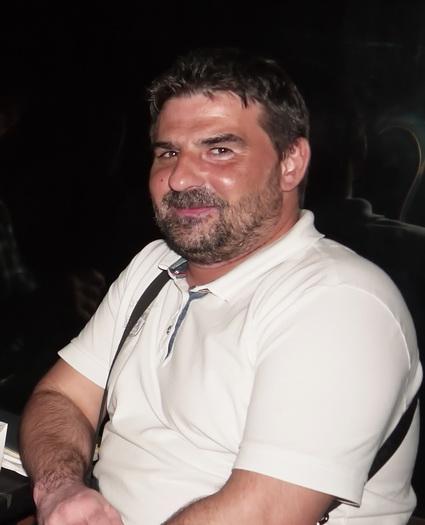 Zoran Puzic