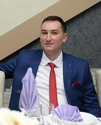 marko Jasic